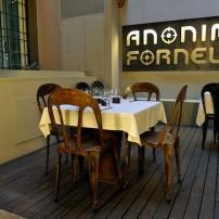 ristorante_imola_anonima_il_cortiletto
