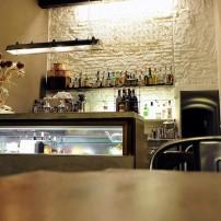 ristorante_imola_anonima_bar