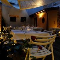 ristorante_imola_anonima_cortile
