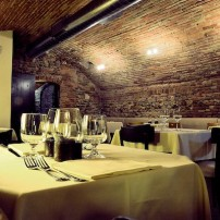 ristorante_imola_anonima_la_cantina