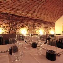 ristorante_imola_anonima_la-cantina